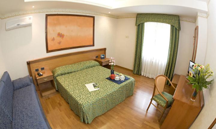 room-(2)