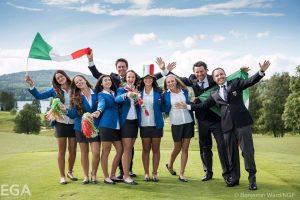 golf fiuggi 2