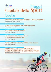 sport  svago