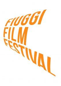 fiuggi_film_festival